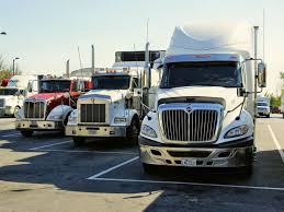 100 Commercial Truck Cap EPA Says It Will Not Enforce Glider Through 2019