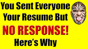 Why A DIY Resume Seldom Works - Loy Machedo - Medium Format To Send Resume Floatingcityorg 7 Example Of How To Send A Letter Penn Working Papers Emailing Sample Emails For Job Applications 12 It Engineer Samples And Templates Visualcv Email Body For Sending Jovemaprendizclub Search Overview Jobmount How Write Colleges Using Your Common App A Recruiter With Headhunter Agreement Template Examples What In If My Actual Resume Was As Good This One I Submitted On Tips Followup After