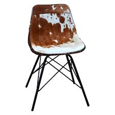 Eames Replica Cowhide Dining Chair Eames Style Lounge Chair Ottoman Brown Style Tartan Fabric Chair And Buy Premium Reproduction At Bybespoek Replica Arm Light Grey Rocking Tub Italian Leather Palisander Hamilton Swivel The Vitra White At Nest Mid Century Modern Classic Alinum Aviator Vintage Aniline A Short Guide To Taking Excellent Care Of Your