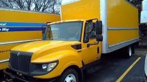 International Trucks In Tulsa, OK For Sale ▷ Used Trucks On ... Trucks For Sales Sale Tulsa Best Of 20 Images Craigslist New Cars And Don Carlton Honda Vehicles For Sale In Ok 74145 2018 Chevrolet Silverado 1500 Near David And Used At Ferguson Buick Gmc Superstore Kenworth T270 In On Buyllsearch Bill Knight Ford Dealership 74133 Sierra Near Base Price 300 Mack Pinnacle Chu613 1955 Panel Truck Classiccarscom Cc966406 1967 Ck Oklahoma 74114