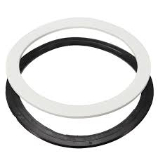 kitchen sink rubber seal designfree