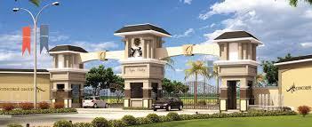 100 Villa Houses In Bangalore Concorde Napa Valley In Kanakapura Road Price Reviews