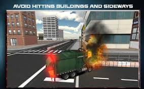 """Garbage Truck Drive Simulator – """"Android"""" Programos """"Google Play"""" Offroad Garbage Truck Simulator Recycle City Mess Online Game Driver 1mobilecom Colored Trash Bins And Garbage Truck Toys On Business Background Trash Pack Toys Buy From Fishpondcomau Dumper Driving 10 Apk Download Android Simulation Cleaner Games In Tap An Studio Vr Pump Action Air Series Brands Products Five Apps For Kids Who Love Cars How To Draw A Art For Kids Hub"""