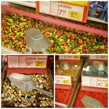 Bulk Barn - Food - 6085 Creditview Rd, East Credit, Mississauga ... Bulk Barn 18170 Yonge St East Gwillimbury On Perfect Place To Shop For Snacks Cbias Little Miss Kate Stop Over Paying Spices Big Savings At The Live Flyer Sep 21 Oct 4 A Slice Of Brie Thking Out Loud 8 Book Club This Opens Today Sootodaycom New Clothes Shopping Ecobag 850 Mckeown Ave North Bay Most Convient Store Baking Ingredients Gluten 6180 Boul Henribourassa E Montralnord Qc