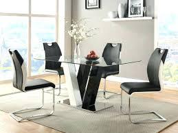 ensemble table chaises tables et chaises de cuisine table et chaises de cuisine