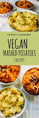 Vegan Mashed Potatoes: Triple Mash! Mashed Pumpkin, Mashed ... Texas Garden The Fervent Gardener How Many Potatoes Per Plant Having A Good Harvest Dec 2017 To Grow Your Own Backyard 17 Best Images About Big Green Egg On Pinterest Pork Grilled Red Party Tuned Up Want Organic In Just 35 Vegan Mashed Potatoes Triple Mash Mashed Pumpkin Cinnamon Bacon Sweet Gardening Seminole Pumpkins And Sweet From My Backyard Potato Salad Recipe Taste Of Home