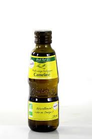 huile de cameline cuisine huile alimentaire achat vente en ligne huile alimentaire de