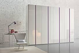 Wardrobes Specialist Wardrobe Design Ideas by Kleiderhaus Bespoke Furniture Specialists