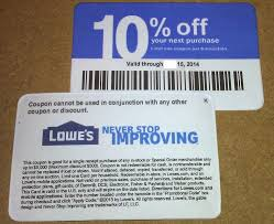 Modifiers - Best Betting Account Deals Lowes 10 Percent Moving Coupon Be Used Online Danny Frame The Top Lowes Spring Black Friday Deals For 2019 National Apartment Association Discount For Pros Dell Canada Code Coupon Help J Crew 30 Off June Promo One 1x Off Exp 013118 Code How To Use Promo Codes And Coupons Lowescom Ebay Baby Lotion Coupons 2018 20 Ad Sales Printable 20 December 2016 Posts Facebook To Apply