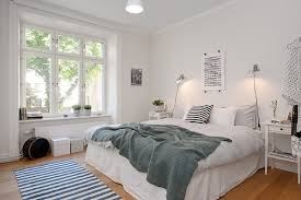 10x10 Bedroom Layout by Small Bedroom Layouts Home Design