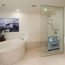 kolonialstil badezimmer mit kalkstein ideen design bilder