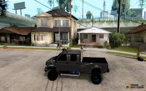 Gmc Topkick (TF3 Ironhide) For GTA San Andreas Gmc Topkick Tf3 Ironhide For Gta San Andreas Monroe Movie Pickup Trucks Page 3 Chevy Truck Forum Gmc 2015 Sierra Crew Cab Review America The Collecticonorg Transformers Filming In Full Effect Spintires 2014 C4500 Topkick 6x6 V12 Youtube Top 10 Hooligan Cars Feature Car And Driver Spotted 6 Wheeled Teambhp Worlds Best Photos Of Revgeofthefallen Truck Flickr Filebotcon 2011 5802071853jpg Most Recently Posted Photos Gmc Transformers