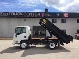 Isuzu Trucks In Omaha, NE For Sale ▷ Used Trucks On Buysellsearch July 2017 Trip To Nebraska Updated 3152018 Truck Accsories Ultimate Omaha Rdo Centers On Twitter Great News The First 700 Yards Of Co Ne 21 Photos 4 Reviews Commercial Center Civic Emp Production And Peak Uplink Flickr Monster Jam Midamerica From 12 14 October Chevygmc Off Road Ne New Volvo Trucks Milsberryinfo Southwest Q Street Budget Car Rental Save At Tcc In 12132017 Nebrkakansasiowa