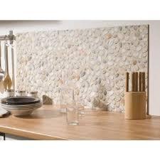 adhesif mural salle de bain maison design bahbe