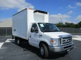 Refrigerated Truck Trucks For Sale In Illinois Renault Midlum 18010 Refrigerated Trucks For Reefer Trucks For Sale Refrigerated Truck Sale 2009 Intertional 4300 26ft Box Trucks For In Illinois The Total Guide Getting Started With Mediumduty Isuzu Used 2007 Intertional Truck In New Jersey 2012 Mitsubishifuso Fe180 590805 Pa Reefer Body 5t Light Duty Refrigerator Frozen Chilled Delivery Rich Rources Van In Virginia Used