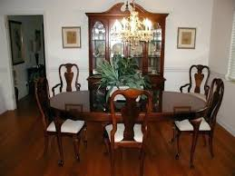 Stanley Dining Room Set Furniture Rooms Farmhouse