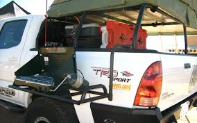 Image Result For Off Road Gear Rack | Tundra | Pinterest | 4x4 ... A Truck To Hunt Their Game Definition Of Lifestyle Appealing Truck Bed Box 2 Full Lid Cross Tool Coldwellaloha Hunters Trading Post Spring Specials Google Groups Hunting Accsories Redneck Blinds Smittybilt Jeep Parts Offroad Gear Caridcom Peragon Cover Install And Review Military Accsoriestruck Partspickup Accsoriestruck Accessory Decked Storage Systems For Midsize Trucks Car Suv Products Triple C Welding Polaris Ranger Yamaha Wolverine Utv