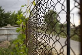 Cabinet Installer Jobs In Los Angeles by 5 Best Chain Link Fence Installers Los Angeles Ca Costs U0026 Reviews