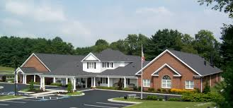 funeral home mccoy funeral home