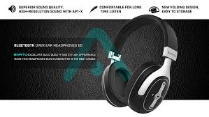 Amazon Coupon Headphones : Ninja Restaurant Nyc Coupons 35 Off Skullcandy New Zealand Coupons Promo Discount Skull Candy Coupon Code Homewood Suites Special Ebay Coupons And Promo Codes For Skullcandy Hesh Headphones Luxury Hotel Breaks Snapdeal Halo Heaven 2018 Meijer Double Policy Michigan Pens Com Southwest Airlines Headphones Earbuds Speakers More Bdanas Specials Codes Drug Mart Direct Putt Putt High Point Les Schwab Tires Jitterbug