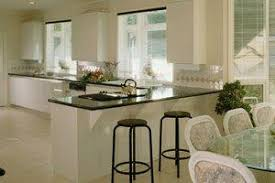 2018 kitchen countertop prices cost to install replace
