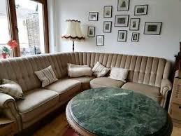 wohnzimmer in bielefeld ebay kleinanzeigen