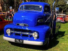 1952 Ford COE Truck | Ford, Ford Trucks And Engine 1937 Ford Shop Truck The Hamb 54 F100 Trucks Pinterest And Classic 1956 Big Window Ford Truck Project 53545556 1954 Panel Hot Rod Network Classics For Sale On Autotrader Farm Superstar Kindigit Designs Street Trucks Fordtruck1 Sweetwaternow Bangshiftcom F600 Wrecker Interior Cars Gallery F250 7 My Driveway White Lightning Sema 2014 Youtube