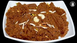Sugar Ray Floored Zip by Besan Ka Halwa Recipe How To Make Non Sticky With Loop
