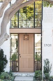 100 Modern Home Design Ideas Photos This California Is Everything Interior Design Ideas