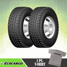 100 Truck Tire Deals SUV S For Sale SUV Wheels Online Brands Prices Reviews In