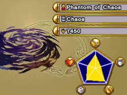 phantom of chaos character yu gi oh fandom powered by wikia