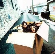 Smashing Pumpkins Soma Tab by 124 Best Smashing Pumpkins Greatest Band Ever Images On Pinterest