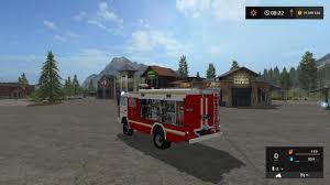 Kamaz Fire Truck V1.0 Mod - Farming Simulator 2017 / 17 LS Mod American Fire Truck With Working Hose V10 Fs15 Farming Simulator Game Cartoons For Kids Firefighters Fire Rescue Trucks Truck Games Amazing Wallpapers Fun Build It Fix It Youtube Trucks In Traffic With Siren And Flashing Lights Ets2 127xx Emergency Rescue Apk Download Free Simulation Game 911 Firefighter Android Apps On Google Play Arcade Emulated Mame High Score By Ivanstorm1973 Kamaz Fire Truck V10 Fs17 Simulator 17 Mod Fs 2017 Cut Glue Paper Children Stock Vector Royalty