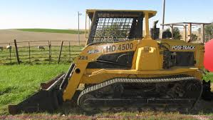 1999 ASV HD4500 Posi-Track Skid Steer | Item H1118 | SOLD! N... Asv Hd4500 Track Skid Steer Item H6527 Sold September 1 2006 Positrack Sr80 Skid Steers Cstruction Rc100 Allegan Mi 5002641061 Equipmenttradercom Wheels Vs Tracks Whats Better For Snow Removal Snowwolf Plows Wright County Snowmobile Association 2018 Rt120f For Sale In Hillsboro Oregon Christie Pacific Case History Rc50 Track Drive And Undercarrage Official Steer Sealer 2017 Rt30 180 Hours Brainerd 2016 Rt60 Crawler Loader Sale Corrstone Offers Extensive Inventory Of Tractors Equipment Dry West Auctions Auction Rock Quarry Winston Item