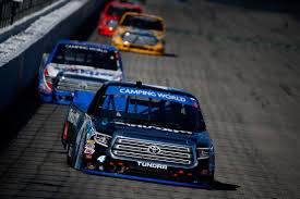 NASCAR Camping World Truck Series Leader Christopher Bell Sweeps ... Nascar Engine Spec Program On Schedule For Trucks In May Chris 2017 Camping World Truck Series Winners Photo Galleries Nascarcom 17 July 2010 Winner Of The At 2018 Start Times Announced Noah Gragson To Run Full Time For Kyle Welcome Towing Recovery World Truck Racing Gameplay Pc Hd Youtube Phoenix Starting Lineup Racing News Auto Feb 24 Nextera Energy Wingamestorecom Austin Driver Just 20 Finishes 2nd In Daytona Truck Race 3rd Annual Chevrolet Silverado