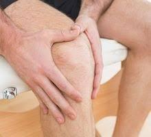 douleurs aux articulations causes et solutions