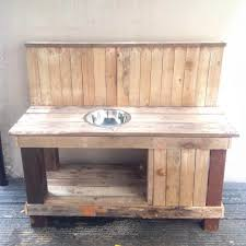 Kitchen Classy Coffee Table Made Out Pallets Diy Pallet