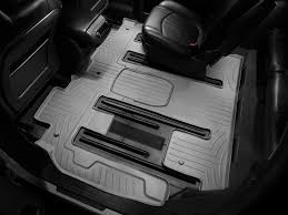 Chevy Traverse Floor Mats 2015 by Floor Mats For Chevy Traverse Carpet Awsa