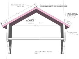 Shelf Woodworking Plans by Bird House Bath Shelf Woodworking Plans Woodshop Plans