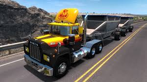 Mack R Series V1.0 1.31.x - Modhub.us Guy Nicholls On Twitter New Truckssweepeexcavators And Century Truck Equipment Contact Tomy Tomica Mitsubishi Fuso And Isuzu Elf Toys R Us Trucks Hot Trucks Us Home Facebook Hand Four Wheel Mulposition Steel Item Bruder Man Cstruction With Trailer Toys America Used Scania 480 Dump Year 2009 Price 63464 For Sale Vehicle Mounted Crane Stock Photos Teamsters Chief Fears Selfdriving Trucks May Be Unsafe Hit Jb Hunt Dcs Central Region News Are Us Hire Eu15 Zvo 2 Tru7 Group