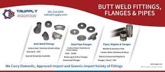 industrial supplier dresser coupling winters gauges pvf