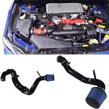10% Off - Redline360 Coupons, Promo & Discount Codes - Wethrift.com Megan Racing Supremo Axle Back Exhaust Bmw E92 M3 0813 Mrabe92m3 Injen Intcooler Honda Civic Typer 72019 Fm1582i Redline360 Dennis Kirk 20 Coupon Code Automotive Coupons Discount Codes Deals Alex Monroe Discount Pier 1 Black Friday Hours Off Downshift Decals Coupons Promo Codes 15 Husky Liners Promo August 2019 Free Usa Shipping Uro Tuning Wivenmem 1396 Goodlife 2018 Whosale The Retrofit Source Inc Home Facebook Dna Motoring Kia Rio 062011 Dual Tips
