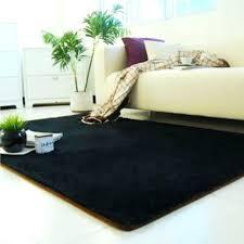 big lots rugs – smart phones