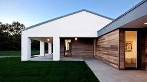 100 Modern Housing Architecture New House Ditch HAUS For
