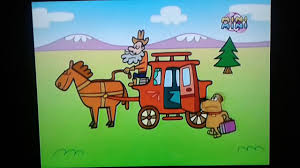 Elmo's World - The Wild Wild West Channel - Polish Version - YouTube Project Grand Auto Town Sandbox Beta By Wild West Games Android The Most Insane Truck Ever Built And The 4yearold Who Commands It Armored Car Valuables Wikipedia A Small Weekend In Yuma Travel World Nascar Modified Stock Cars Are Wider Shorter With Obnoxious Amounts Chevrolet Service Center Car Dealer Yerington Elegant Twenty Images And Trucks New 1968 C10 Motor Vehicle From Dig Motsports Tough Kentucky Sabotage Hours Directions Dealership Photo Gallery Dealership Seattle Used Near Reno