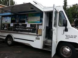 Where To Eat At Portland's Providence Park In 2017 The New Mobile Video Game Truck For Edge Party Trailer In Gametruck Princeton Games Lasertag Bubblesoccer And These Are The 19 Hottest Food Carts Portland Mapped Recipes Level Up Your Drking At 15 Bararcades Fodors Parmacy Home Oregon Menu Prices Restaurant New Dessert Owner Joey Hamilton Leave Cash Take Where To Eat On Super Bowl Sunday Maine Unique Rentals Mini Japan Police Id Bicyclist Killed Crash With Garbage Truck Se Por Urban Parks Springsummer 2017 By Recreation