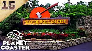 Planet Coaster Recreation Series | Silver Dollar City (Part 15 ... Silver Dollar City Trip Report July 2013 Coaster101 Photos Videos Reviews Information Come On In Visit Heartland Home Furnishings At Silverdollarcity Giant Swing Stock Images Alamy Theme Park Branson Missouri Wine And Spirits Travel 2017 Newsplusnotes Having A Great Past Part 1 Mwestinfoguide April 2014 The Barn Youtube