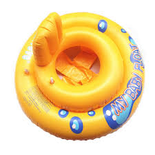 Inflatable Bath For Toddlers by Online Get Cheap Toddler Pool Floats Aliexpress Com Alibaba Group