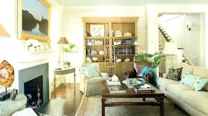 Southern Living Living Room Paint Colors by Terrific Southern Living Dining Rooms Images Best Inspiration