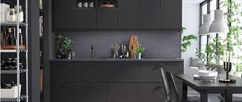 ika cuisine kitchen renovation planning installation ikea
